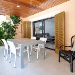 Hotel Y Apartamentos Lemar