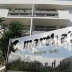 Hotel Martha's Imagine Suite
