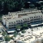Hotel Ran De Mar