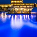 Hotel Thb Cala Lliteras