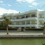 Apartments Venecia