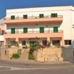 Hotel Apartamentos Villa Real