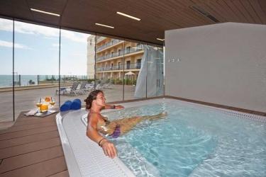 Hotel Aluasoul Palma: Activité MAJORQUE - ILES BALEARES