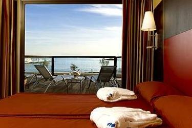 Hotel Aluasoul Palma: Room - Guest MAJORQUE - ILES BALEARES
