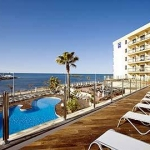 Hotel Aluasoul Palma