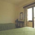 Hotel Hostal Villasol