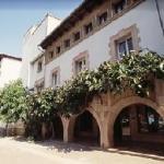 Hotel Az La Cala