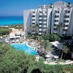 Hotel Hipotels Apartamentos Hipocampo Playa