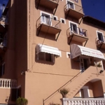 Hotel Hostal Residencia San Telmo