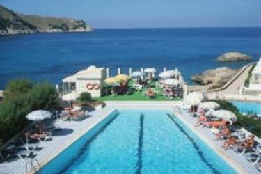 Mar Azul Pur Estil Hotel & Spa: Swimming Pool MAJORQUE - ILES BALEARES