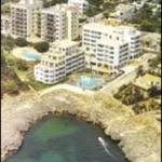 Hotel Pierre & Vacances Mallorca Portomar