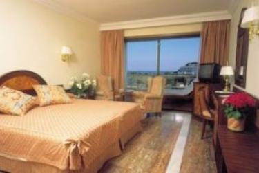 Hotel Serrano Palace: Chambre MAJORQUE - ILES BALEARES