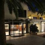 Hotel Isla De Mallorca