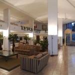 Protur Safari Park Aparthotel