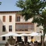 Hotel Ca'l Lloro