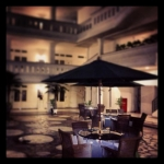 RAMAYANA HOTEL 3 Stars