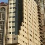 Hotel Ai Massa