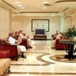 Hotel Mercure Hibatullah