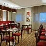 Hotel Movenpick Hajjar Tower