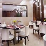 Hotel Swissotel Makkah
