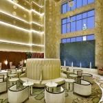 Jabal Omar Marriott Hotel, Makkah
