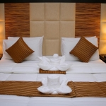 Hotel Nawazi Ajiad