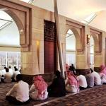 Hotel Swissotel Al Maqam Makkah