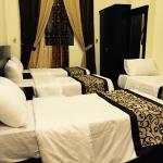 Z Ajyad Hotel