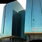 Hotel Al Fawz Inn
