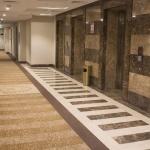 Dhiafat Al-Raja Hotel