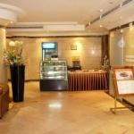 Hotel Dar Aleiman Al Khalil