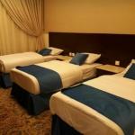 Durrat Al Qasim Hotel