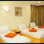 Sadan Plaza Hotel