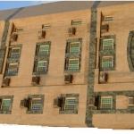 Hotel Shoaa Al Shaab