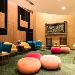 HIBATULLAH HOTEL MAKKAH MANAGED BY ACCORHOTELS 3 Etoiles