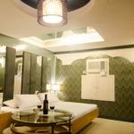 Hotel Victoria Court Malabon