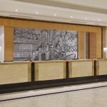 Hotel Holiday Inn Melaka