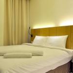 7DAYS INN (FORMERLY KNOWN AS MIO BOUTIQUE HOTEL) 3 Estrellas