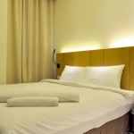 7DAYS INN (FORMERLY KNOWN AS MIO BOUTIQUE HOTEL) 3 Stars