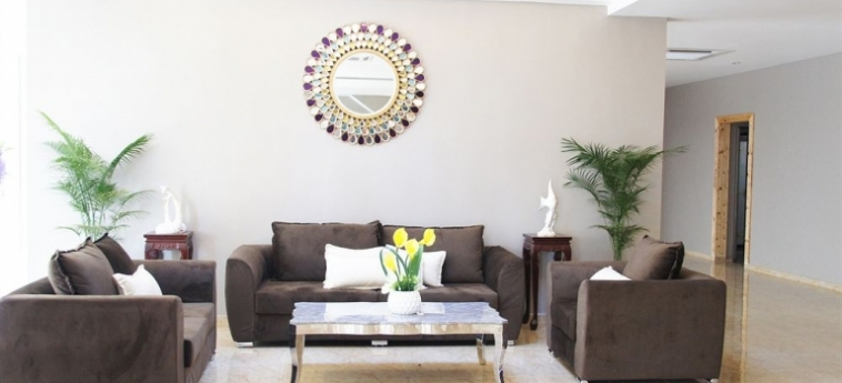 Balik Pulau Hotel: Aktivitäten MALACCA