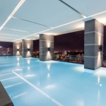 THE SHORE 3BR LUXURY RESIDENCES 3 Sterne