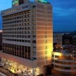 BAYVIEW HOTEL MELAKA 4 Sterne