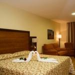 Hotel Cala Bahia