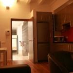Aparthotel Coronado