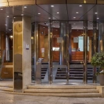 Hotel Ac Malaga Palacio