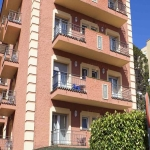 Hotel Soho Los Naranjos