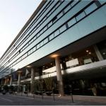Hotel Eurostars Malaga