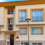 Hotel Apartamentos El Cenachero