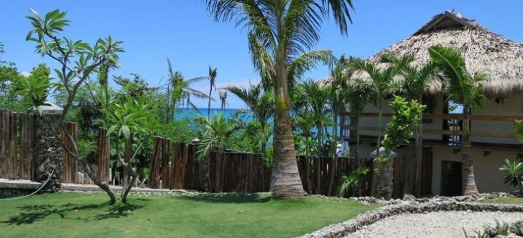 Photos Hotel Tepanee Beach Resort