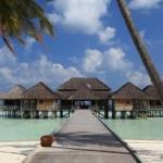 Hotel Gili Lankanfushi